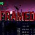 Framed v1.4 Apk Obb Ful (Paid)
