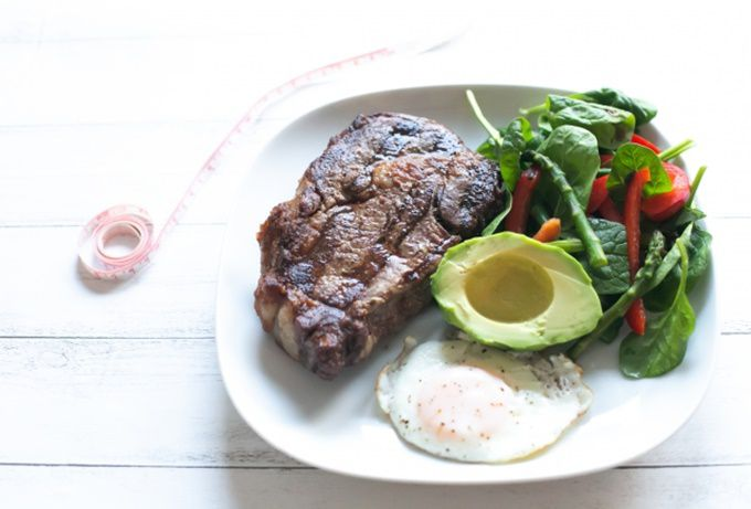 生酮飲食怎麼吃!大魚大肉也能瘦?-生酮飲食怎麼吃才對
