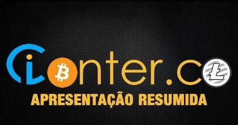 investimento bitcoin e uma empresa confiavel reinaldo rabelo mercado bitcoin