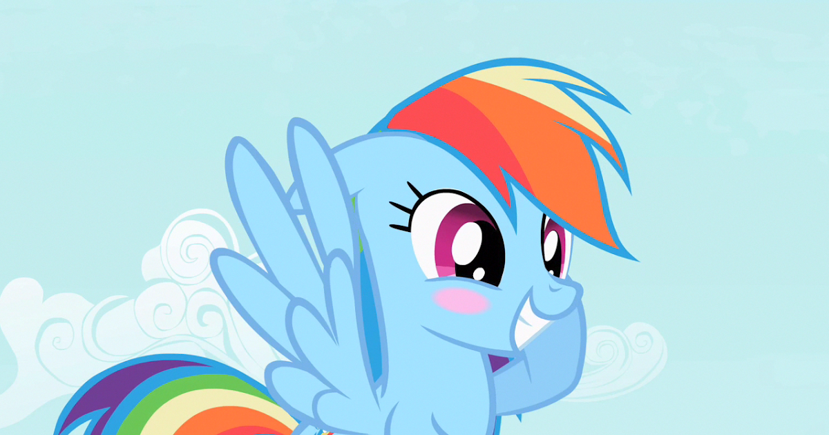 Equestria Daily Mlp Stuff Poll Results What Was The