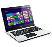 Acer Aspire E1-410 Drivers Download