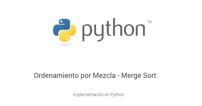 Insertion sort in python · GitHub
