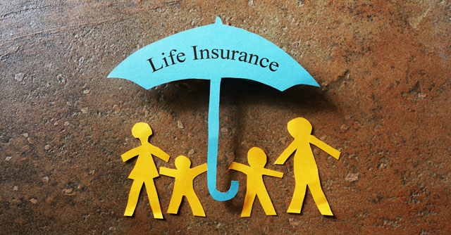 Jenis Asuransi Jiwa Terbaik yang Penting Anda Ketahui