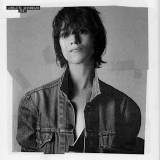 charlotte gainsbourg album rest single deadly valentine country music news international. Black Bedroom Furniture Sets. Home Design Ideas