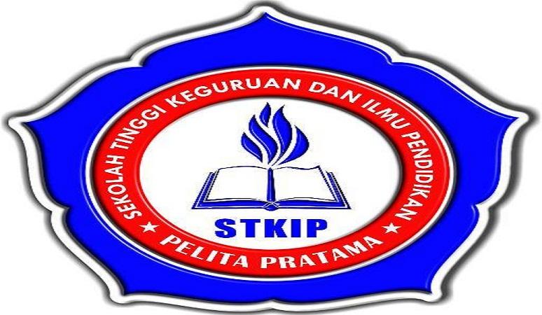 PENERIMAAN MAHASISWA BARU (STKIP-PP) 2018-2019 SEKOLAH TINGGI KEGURUAN DAN ILMU PENDIDIKAN PELITA PRATAMA