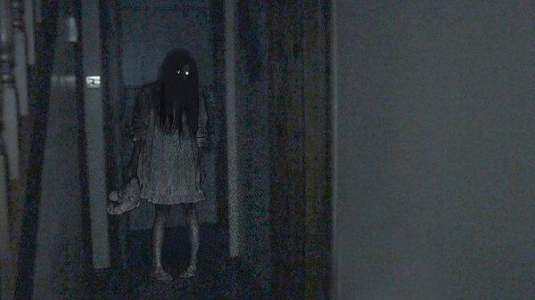 Paranormal Phenomena That Have Scientific Explanation