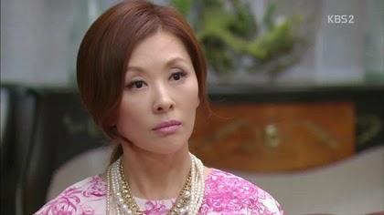 ซองมีรยอง (Song Mi Ryung) @ Lee Soon Shin is the Best ลีซุนชินครอบครัวนี้มีรัก