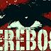 Reseña: Erebos