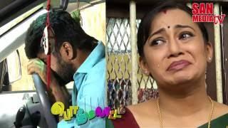 Bommalattam Promo from Episode 1051 & 52