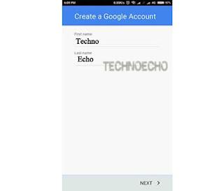 Memiliki sebuah email merupakan suatu keharusan pada ketika kini ini Cara Buat Akun Email Gmail Baru Lewat HP Android