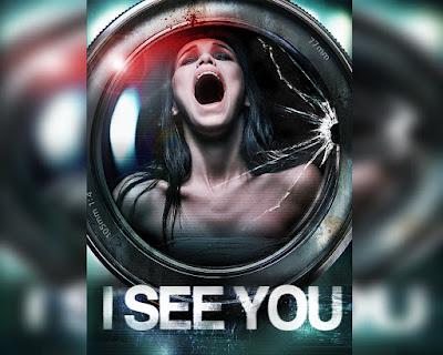 مشاهدة فيلم الاثارة والرعب I See You 2019 مترجم