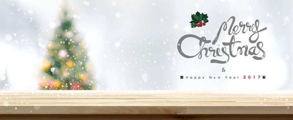 We Wish You A Merry Christmas Song With Lyrics Toptrendz Net