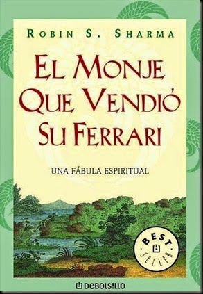 el_monje_que_vendio_su_ferrari