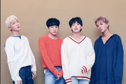 WINNER 2018 WELLCOMING COLLECTION SCAN