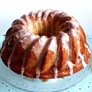 https://danslacuisinedhilary.blogspot.com/2016/06/bundt-cake-citron-framboise.html