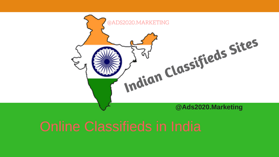 Indian classifieds sites-560x315