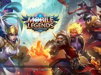 Tips Dan Trik Bermain Mobile Legends Agar Menang Terus