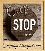 http://cropstop.blogspot.com/