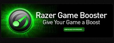 Software Game Booster Terbaik untuk Mengoptimalkan Game PC