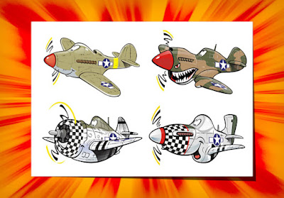 https://www.fiverr.com/gifgeo/design-any-propeller-plane-as-cartoon-caricature