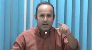 Vereadores oposicionistas de Nova Palmeira cobram a inclusão do município na 1ª etapa da TRANSPARAÍBA