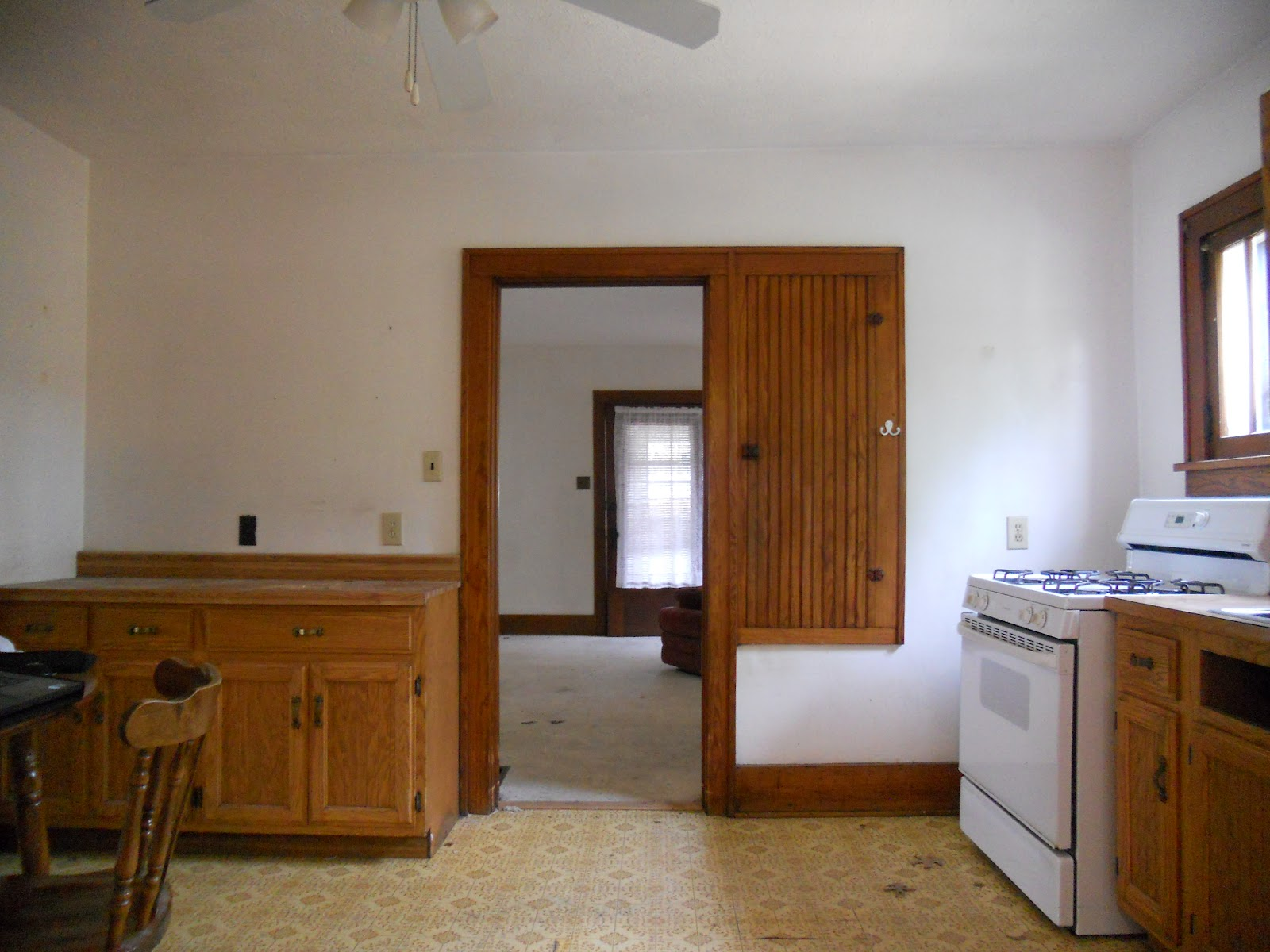 Kitchen Cabinet Auctions Near Me