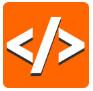 membuat aplikasi android html