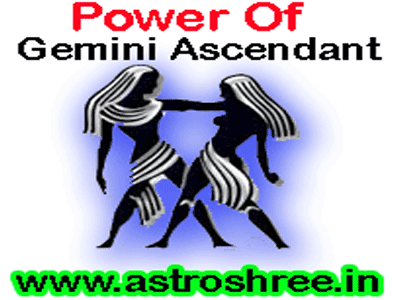 gemini ascendant astrology by astrologer