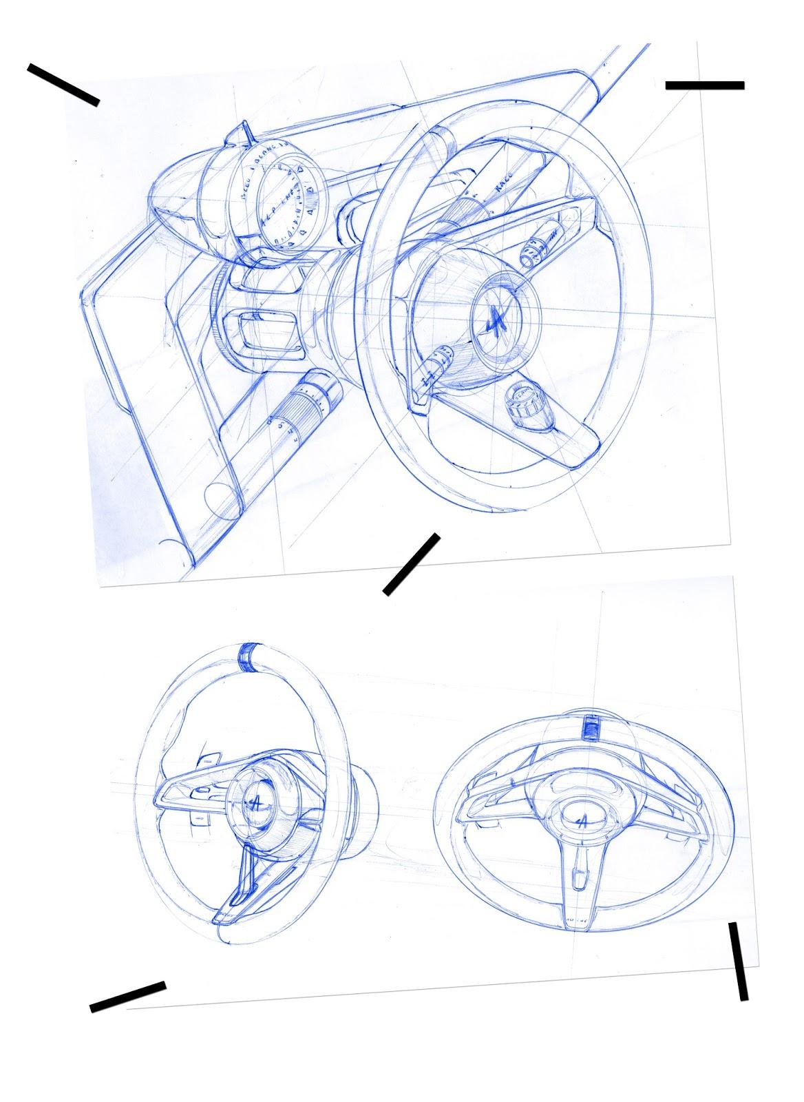 1000 images about carros on pinterest mk1 golf and yulia nova. Black Bedroom Furniture Sets. Home Design Ideas