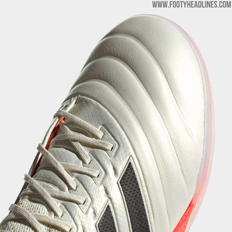 f5472907d92d Adidas Copa Tango 19 Indoor   Turf Boots Launched - Footy Headlines
