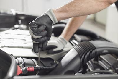 apa saja bagian mobil yang harus di cek, mau mudik apa saja yang harus dipersiapkan, mudik dengan mobil pribadi