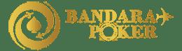BandaraPoker Situs Poker No.1 Terbesar