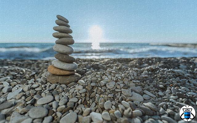 Guided Meditation: Let Someone Guides You in the Right Path