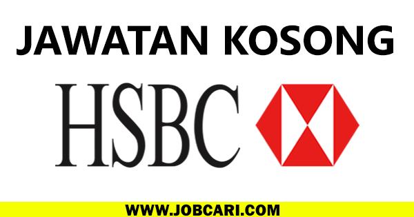 JAWATAN KOSONG BANK KUALA LUMPUR 2016