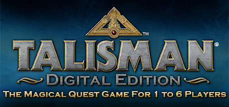 Talisman Digital Edition Free Download PC