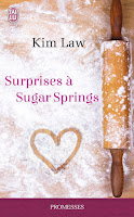http://lachroniquedespassions.blogspot.fr/2015/06/sugar-springs-tome-1-surprises-sugar.html
