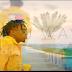 Dogo Janja - WAYU WAYU(Official Video)