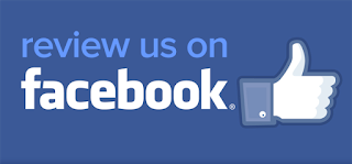 facebook-review-logo-for-James-Heating-Cooling-And-More