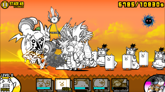 The Battle Cats MOD Apk 3 2 1 is Here! [LATEST] | On HAX