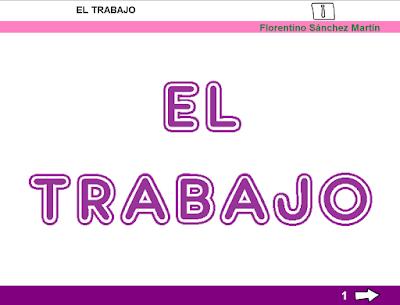 http://ceiploreto.es/sugerencias/cplosangeles.juntaextremadura.net/web/curso_3/sociales_3/trabajo_3/trabajo_3.html