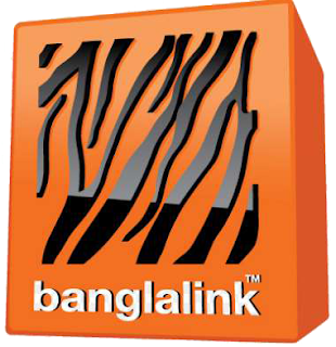 Banglalink Internet Package Price Oct 2017