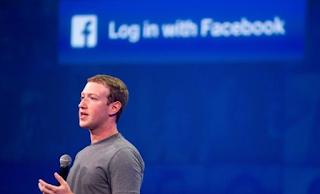 Do you have a Facebook Account
