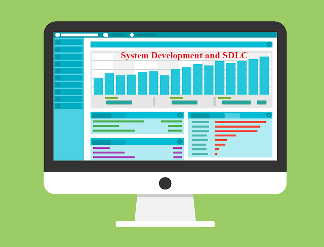 Introduction to SDLC with Objective and role of SDLC and stakeholders