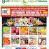 Gulfmart Kuwait - Food Festvial