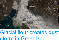 https://sciencythoughts.blogspot.com/2018/11/glacial-flour-creates-dust-storm-in.html