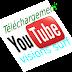 Meilleurs astuce Comment Télécharger Les Vidéos Youtube - www.visionssurf.com