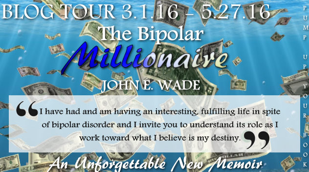 http://www.pumpupyourbook.com/2016/02/18/pump-up-your-book-presents-the-bipolar-millionaire-virtual-book-publicity-tour/