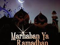 Hikmah  dan Keutamaan  Puasa Ramadhan Hari 21-30