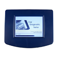 digiprogiii 3 odometer correction tool