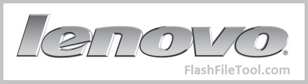 Lenovo A766 Flash File